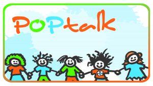 poptalk-logo